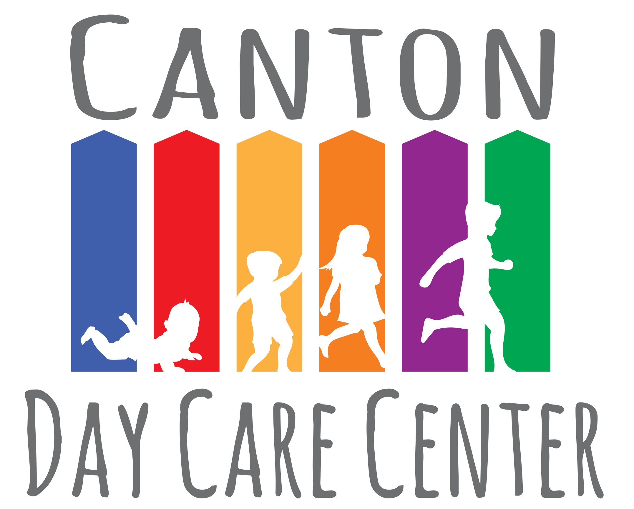 Canton Day Care Center